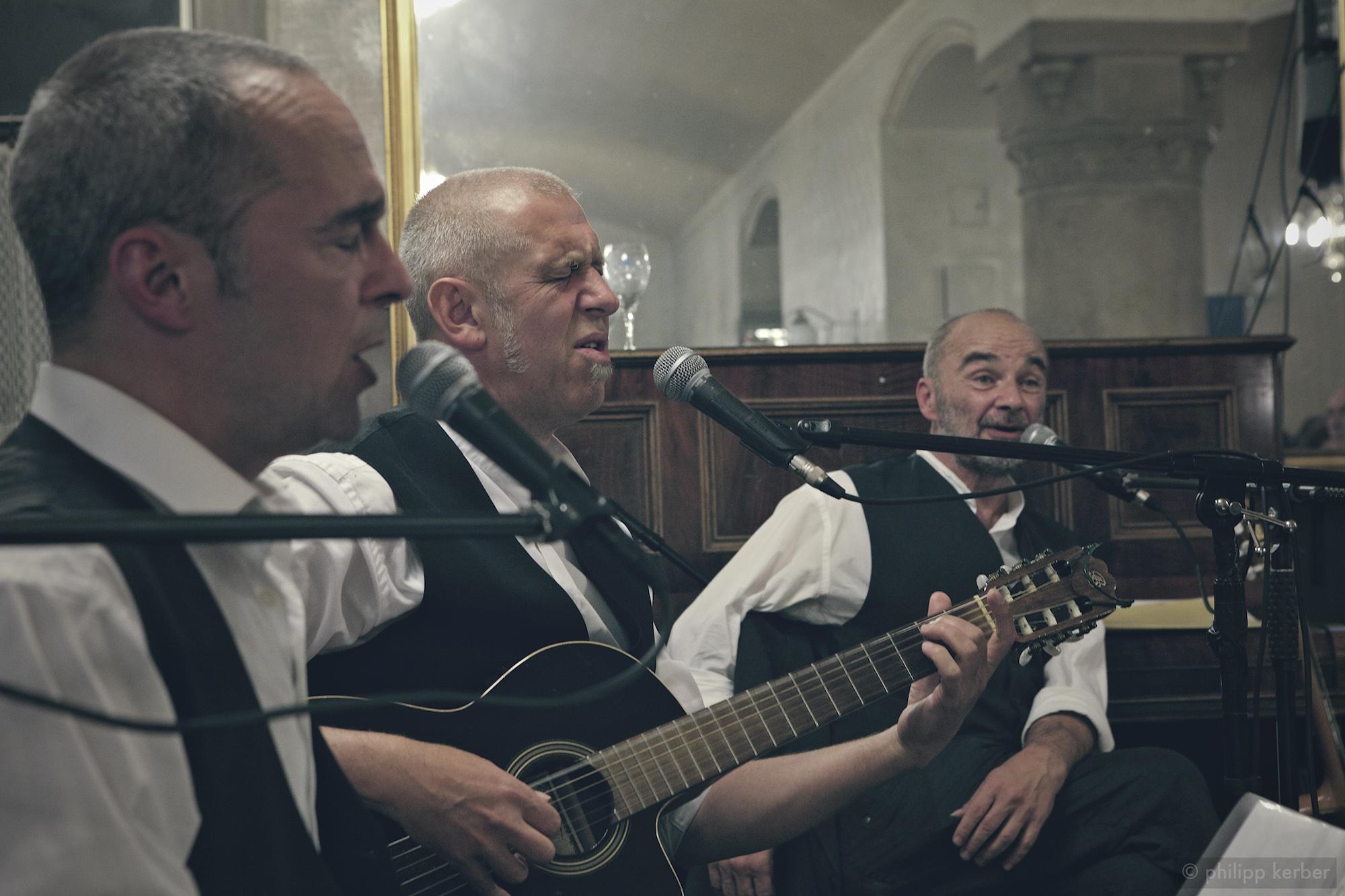 Einedrahn-Geburtstag_Trio-Lepschi_02_PKerber