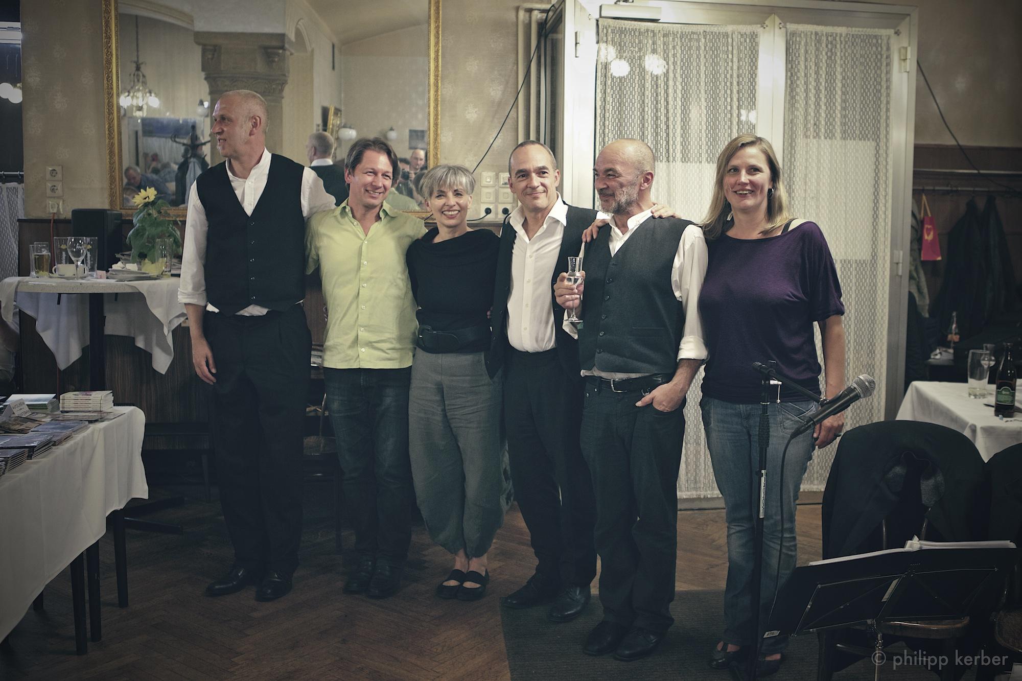 Einedrahn-Geburtstag_Trio-Lepshi_Steinberg-Havlicek_Katharina-Hohenberger_01_PKerber