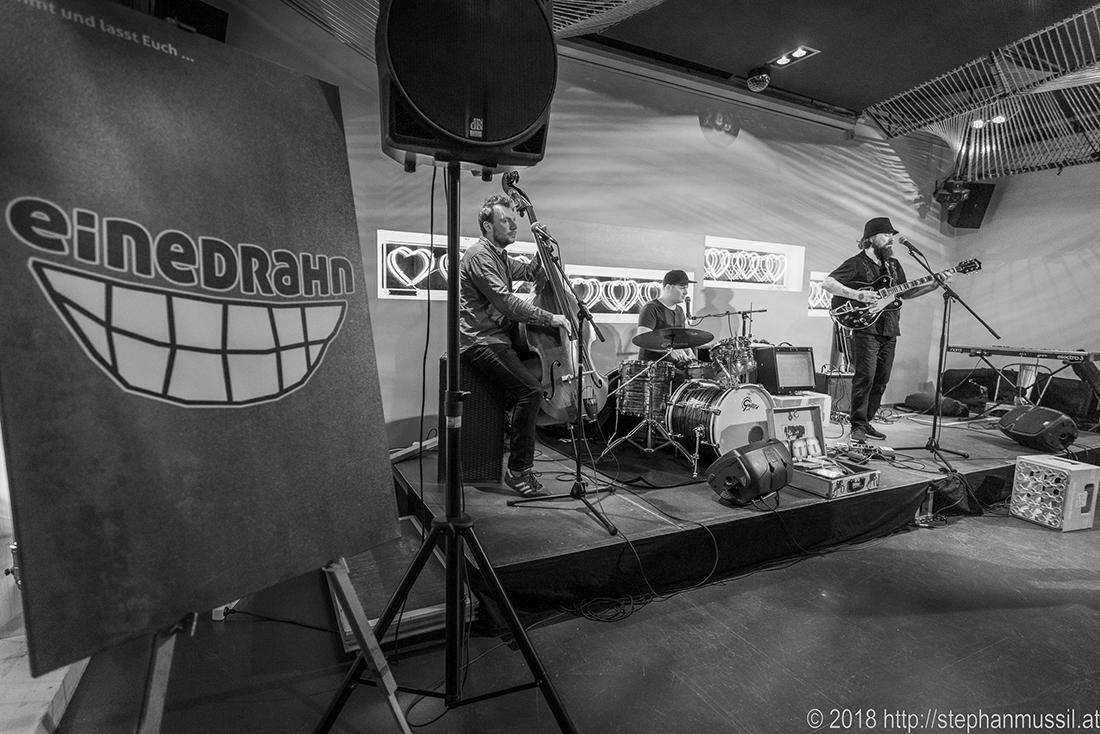 20180915-OckusRockus-Band-@-StrandbadHerrmann-c2018-www.mussil.eu-013-